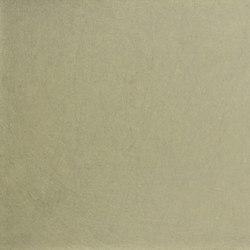 Sage green Maistral (RAL 7034) | Sheets | De Castelli