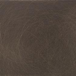 Bronzed Maistral 7022 | Sheets / panels | De Castelli
