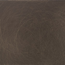 Ottone Maistral 7022 | Sheets | De Castelli