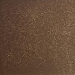 Ottone Maistral Brunito | Sheets | De Castelli