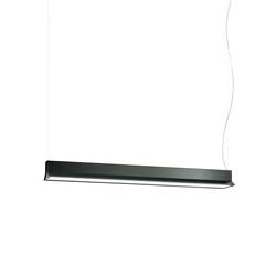 Factory D83 A03 02 | Illuminazione generale | Fabbian