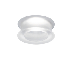 Faretti Eli D27 F51 00 | General lighting | Fabbian