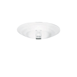 Faretti Jnat D27 F03 00 | General lighting | Fabbian