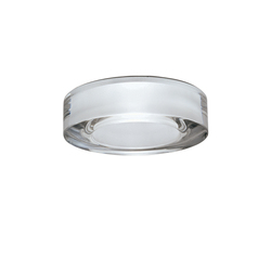 Faretti Lei D27 F13 00 | General lighting | Fabbian