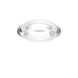 Faretti Rombo D27 F56 00 | General lighting | Fabbian