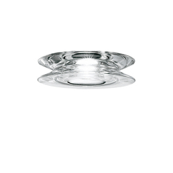 Faretti Shivi D27 F01 00 | General lighting | Fabbian