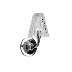 Flow D87 D01 00 | Wall lights | Fabbian