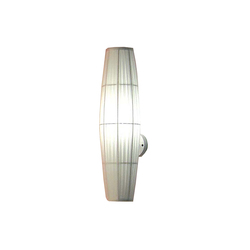 Colonne H164 wall lamp | General lighting | Dix Heures Dix