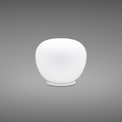 Lumi F07 B01 01 | Table lights | Fabbian