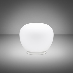 Lumi F07 B09 01 | Table lights | Fabbian
