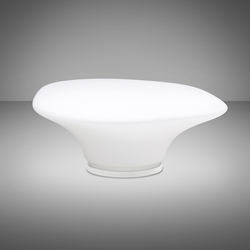 Lumi F07 B17 01 | Floor lights | Fabbian