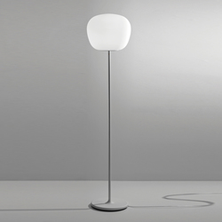 Lumi F07 C01 01 | General lighting | Fabbian