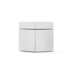 5 Blocks White | Sideboards / Kommoden | Opinion Ciatti