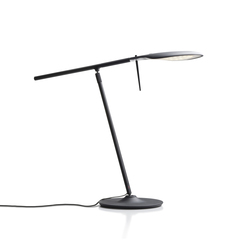 Paddle F11 B01 21 | General lighting | Fabbian