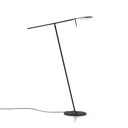 Paddle F11 C01 21 | General lighting | Fabbian