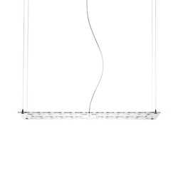 Pulse F03 A01 00 | General lighting | Fabbian