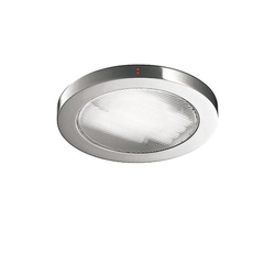 Sette W D54 F01 11 | General lighting | Fabbian