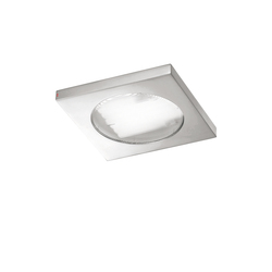Sette W D54 F03 11 | General lighting | Fabbian
