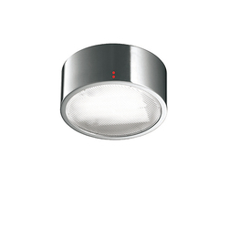 Sette W D54 G01 11 | General lighting | Fabbian