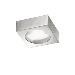 Sette W D54 G03 11 | General lighting | Fabbian