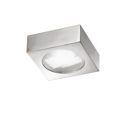 Sette W D54 G03 11 | Iluminación general | Fabbian