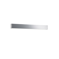 Slot F15 D01 61 | Wall lights | Fabbian