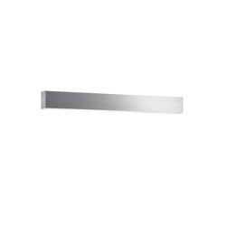 Slot F15 D01 61 | Allgemeinbeleuchtung | Fabbian