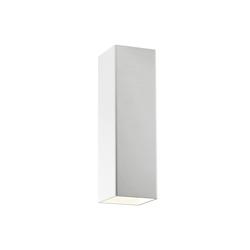 Slot F15 E03 01 | Illuminazione generale | Fabbian