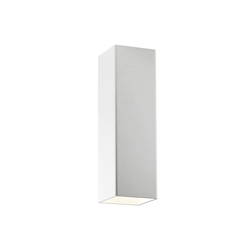 Slot F15 E03 01 | Lampade plafoniere | Fabbian