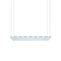 Sospesa D42 A05 00 | General lighting | Fabbian