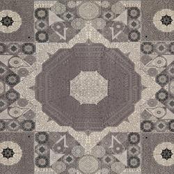 Altreu | Rugs / Designer rugs | Atelier Pfister
