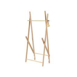 Carignan | Freestanding wardrobes | Atelier Pfister