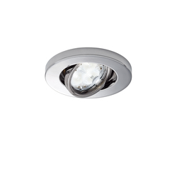 Venere D55 F48 11 | General lighting | Fabbian
