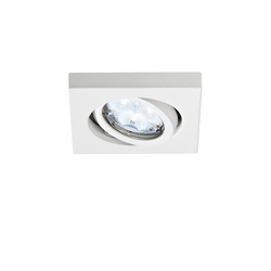 Venere D55 F53 01 | General lighting | Fabbian