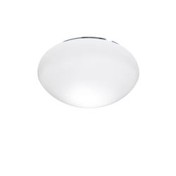 White D14 F48 01 | Allgemeinbeleuchtung | Fabbian