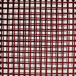 Font | Rugs / Designer rugs | Atelier Pfister
