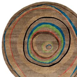 Grod | Rugs / Designer rugs | Atelier Pfister