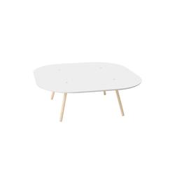 La Tour de Peilz | Tavolini da salotto | Atelier Pfister