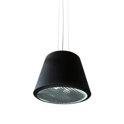 Fillet Pendant Lamp | Suspended lights | Innermost