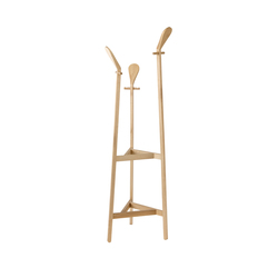 Ligerz | Freestanding wardrobes | Atelier Pfister