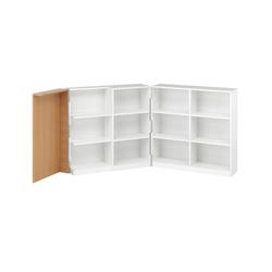 Meyrin | Sideboards | Atelier Pfister