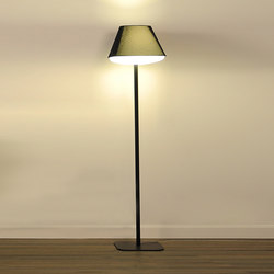 RD2SQ Floor Lamp | Free-standing lights | Innermost
