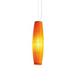 Colonne H252 pendant | Iluminación general | Dix Heures Dix