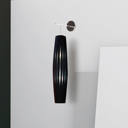 Colonne H257 wall lamp | General lighting | Dix Heures Dix