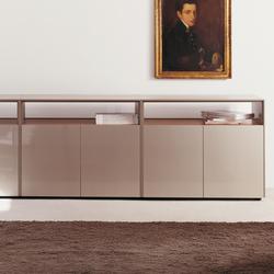 Bis 75 | Cabinets | José Martínez Medina