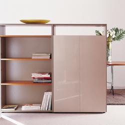 Bis 150 | Cabinets | José Martínez Medina