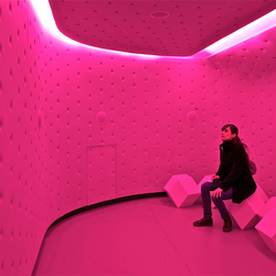 Vibrasto 10 | 20 | Rivestimenti pareti | Texaa®