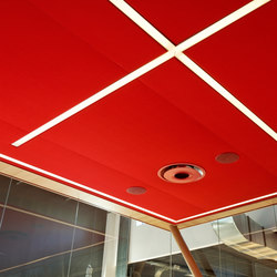 "Vibrasto ""evolution, acoustic material 