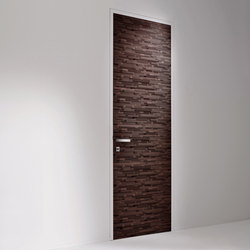 Decor Slim | Porta | Porte interni | Laurameroni