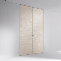 Decor Slim | Porta | Porte per interni | Laurameroni